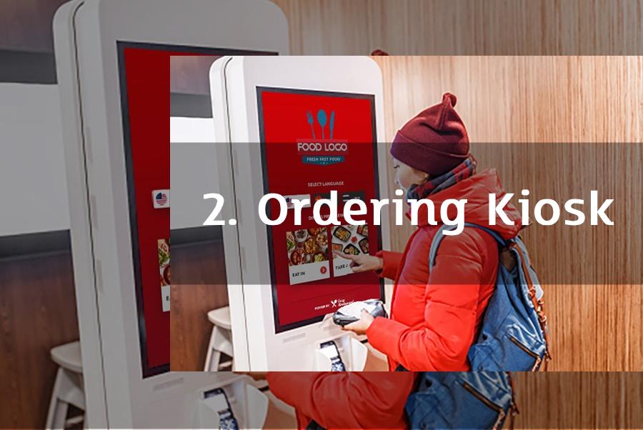 โปรแกรม ร้าน อาหาร โปรแกรม ร้าน กาแฟ pos เครื่อง คิด เงิน kios เครื่อง รับ เงิน อัตโนมัติ ระบบ pos ร้าน อาหาร เครื่อง คิด เงิน pos โปรแกรม ร้าน อาหาร ฟรี เครื่อง คิด เงิน สแกน บาร์ โค้ด ราคา โปรแกรม คิด เงิน ร้าน อาหาร โปรแกรม ร้าน อาหาร restaurant โปรแกรม pos ร้าน อาหาร โปรแกรม สั่ง อาหาร pos ร้าน กาแฟ โปรแกรม จัดการ ร้าน อาหาร ระบบ pos ร้าน กาแฟ เครื่อง คิด เงิน ocha เครื่อง รับ จ่าย เงิน อัตโนมัติ โปรแกรม รับ ออ เด อ ร์ อาหาร โปรแกรม ร้าน อาหาร excel โปรแกรม สั่ง อาหาร ผ่าน tablet หรือ mobile โปรแกรม ร้าน อาหาร ocha โปรแกรม คิด เงิน ร้าน กาแฟ เครื่อง คิด เงิน ocha ราคา เครื่อง คิด เงิน หน้า ร้าน pos ร้าน อาหาร ฟรี เครื่อง คิด เงิน pos ร้าน กาแฟ โปรแกรม จัดการ ร้าน กาแฟ ฟรี เครื่อง คิด เงิน sunmi โปรแกรม ร้าน อาหาร pos โปรแกรม ร้าน อาหาร เดลิ เว อ รี่ โปรแกรม ร้าน อาหาร pantip โปรแกรม ร้าน กาแฟ โหลด ฟรี โปรแกรม ร้าน กาแฟ ฟรี เครื่อง คิด เงิน ระบบ บาร์ โค้ด ระบบ เก็บ เงิน ร้าน อาหาร โปรแกรม ขาย อาหาร โปรแกรม แคชเชียร์ ร้าน อาหาร โปรแกรม ร้าน กาแฟ ipad ระบบ คิด เงิน pos เครื่อง เก็บ เงิน pos ระบบ pos ร้าน อาหาร ฟรี โปรแกรม สั่ง อาหาร ออนไลน์ โปรแกรม pos ร้าน กาแฟ โปรแกรม สั่ง อาหาร ฟรี เครื่อง คิด เงิน บาร์ โค้ด โปรแกรม คิด เงิน ร้าน อาหาร ฟรี โปรแกรม จัดการ ร้าน อาหาร ฟรี เครื่อง คิด เงิน pos ราคา ocha เครื่อง คิด เงิน โปรแกรม สต๊อก ร้าน อาหาร เครื่อง คิด เงิน ระบบ บาร์ โค้ด ราคา ถูก โปรแกรม บริหาร ร้าน อาหาร โปรแกรม ร้าน อาหาร บุฟเฟ่ต์ โปรแกรม ขาย กาแฟ โปรแกรม ร้าน อาหาร ฟรี pantip โปรแกรม ระบบ ร้าน อาหาร ระบบ เครื่อง คิด เงิน โปรแกรม สํา ห รับ ร้าน อาหาร โปรแกรม ร้าน เหล้า โปรแกรม pos ร้าน อาหาร ฟรี โปรแกรม ร้าน อาหาร wongnai